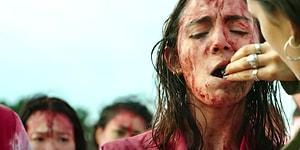 Birçok Film Festivalinde Beğeni Toplayan Bir Yamyam Hikayesi Raw'dan Fragman Yayınlandı
