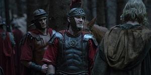 Roma İmparatorluğu'na Karşı Halkını Örgütleyerek Direniş Gösteren Bir Çoban: Viriathus