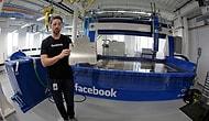 Facebook Düşüncelerimizi mi Okumak İstiyor? Şirketin Gizli Departmanı İçin Açtığı Yeni İş İlanı