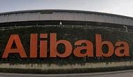 O Artık Dünyanın En Büyüğü: Çin'in E-Ticaret Devi Alibaba Hakkında 12 Bilgi