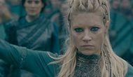 Hangi Vikings Karakterisin?