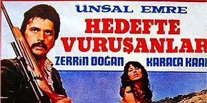 Hayatın Bir Erotik Film Olsa İsmi Ne Olurdu?
