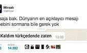 Türkçe Bilgine Göre Hangi Üniversitede Okuduğunu Tahmin Ediyoruz!