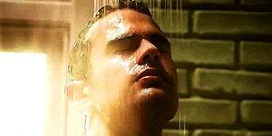 Her Gün Aldığınız Duşun Sağlığınız için Zararlı Olduğunu Biliyor musunuz?
