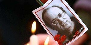 Ölümünün 24. Yılında Karanlığı Aydınlatan Bir Gazeteci: Uğur Mumcu
