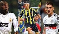 Transfer Uzmanı İlhan Cavcav'ın En Yüksek Bedelle Sattığı 15 Futbolcu
