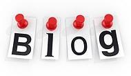 Kişisel Blog Nedir? Nasıl Açılır?