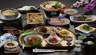 Japon Kadınların İnceliğinin ve Zarafetinin Sırrı Olan Yeme Alışkanlıkları