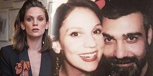 Bir Dizi Aşkı Daha: Yakışıklı Jönümüz Caner Cindoruk ile Farah Zeynep Abdullah Birlikte!