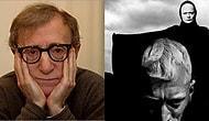 Huysuz, Zeki ve Komik: Aykırı Yönetmen Woody Allen'ın 19 Favori Filmi
