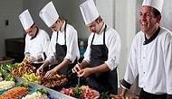 Mutfağınızda Sadece Profesyonellerin Bildiği Mutfak Hilelerini Kullanmaya Ne Dersiniz?