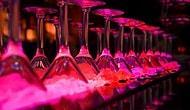 Deneyler Doğruladı: Sarhoş İnsanların Arasındayken Çok İçtiğinizi Fark Etmek Daha Zor!