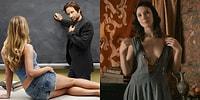 Parasızlık Dönemlerini Aşmak İçin Zamanında Erotik Filmlerde Yer Almış 13 Ünlü Oyuncu