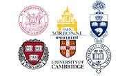Yurt Dışında Eğitim Almak İsteyenler İçin 15 Popüler Üniversite ve Başvuru Koşulları