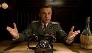 İkinci Dünya Savaşı'nda Olup Bitenlere Ne Kadar Hakimsin?