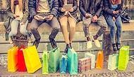 Türkiye Nereden Alışveriş Yapıyor? İşte Ülkemizde En Çok Satış Yapan 20 Perakende Markası