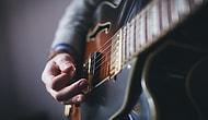 Gitaristlerin En Büyük Yükü Amfiyi Cep Telefonuna Sığdıran Uygulama: Andrig