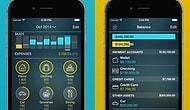 Bu Uygulamaları Size Hiçbir Yerde Söylemezler! Bilenin Paylaşmaya Kıyamayacağı 17 App