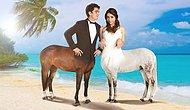 Bitmez Düğün Harcaması Diyenlerin Çok İyi Bildiği 10 Durum