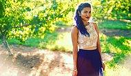 Hint Şarkılarıyla İngilizce Şarkıların Birleşmesiyle Ortaya Çıkan 10 Muhteşem Derleme