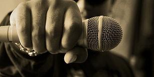 """Yalnızca Rap Müziğin """"Deli"""" Gibi Hastası Olanların Bildiği 11 Şey"""