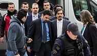 Yunanistan Yüksek Mahkemesi'nin Tartışmalı Kararı Sonrası 8 Darbeci Asker İçin İkinci İade Talebi