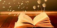Size En Zor Zamanlarda Dahi 'Umut' Verecek Mutlaka Okumanız Gereken 17 Enfes Kitap