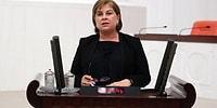 Sosyal Medya CHP Milletvekilinin 1 Milyon 200 Bin Liralık Haberleşme Faturasını Tartışıyor