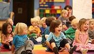 Kız Çocukları 6 Yaşından Sonra Toplumsal Algılara Yenik Düşüp Erkekleri Daha Zeki Görüyor!