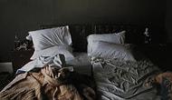 Uzmanlara Göre Kaliteli Bir Uyku Düzeniniz Olup Olmadığını Anlamanın 4 Temel Kriteri Var!