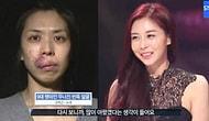 Kore'nin En Ünlü Estetik Ameliyat Şovundan Nasibini Almış 19 Suratın Önce ve Sonrası