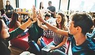 Üniversiteye Başlamadan Önce Üniversiteye Gidebilsek Hayatımızda Kolaylaşacak 11 Şey