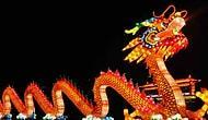 Çin Astrolojisine Göre Yeni Başlayan Horoz Yılı ve Dünyaya Getirecekleri