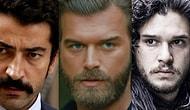 Dizi/Film Karakterlerinden Hangisiyle 'Evlenirdin, Sevişirdin, Kavga Ederdin' Anketi