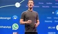Teknoloji Devleri Tepkili: Trump'ın 'Göçmen Politikasına' Facebook, Tesla, Google ve Twitter'dan Ağır Eleştiri