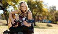 Sesleriyle 90'lı Yıllarda Country Müziğini Güzelleştiren Kadın Vokallerden 20 Şarkı