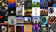 Pink Floyd'un İçinde Derin Anlamlar Barındıran 11 Albüm Kapağının Hikayesi