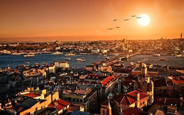 17. Türkçe