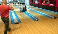 Dünyadaki Salonların Kara Listelerine Tepeden Giriş Yapan 17 Bowling Tutkunu