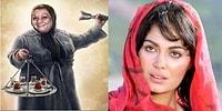Hangi Türk Dizi/Film Karakteri Annenin Ruh İkizi?