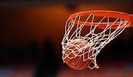 NBA Oyuncularından 10 Çılgın Buzzer Beater!