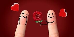 Sevgilinize Olan Aşkınızı Pekiştirmenin Mis Kokulu ve En Tatlı Yolu Burada!