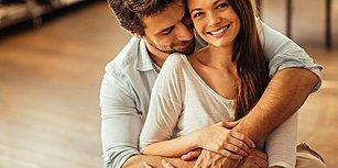 Klişelerden Sıkılmadık Mı? Sevgililer Gününüzü Sadece Kendinize Özel Hale Getirecek 10 Öneri