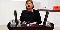 Yüksek Faturasıyla Tartışma Yaratan CHP'li Türkmen, Divan Üyeliğinden İstifa Etti