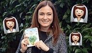 En Az Üç Kez Evlenerek Dünya Evinin Uğrak Misafiri Olmuş 15 Türk Ünlü