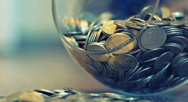 Bir varlık fonu kurulabilmesi için her şeyden önce bir 'varlık', ya da kamu elinde oluşmuş bir gelir fazlalığı olması gerekir.