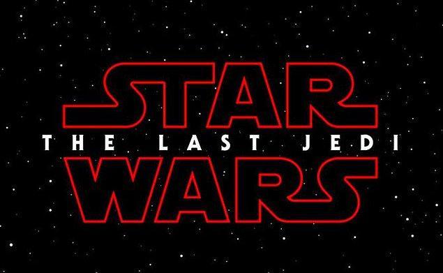 Bir sonraki durak ise The Force Awakens'ın (Güç Uyanıyor), yani esas hikayenin devamı olan The Last Jedi.