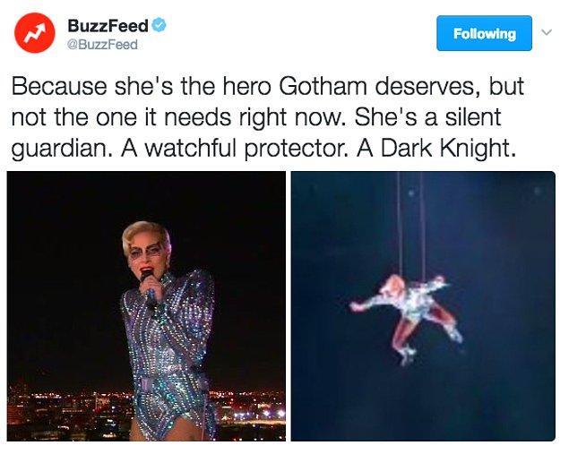 3. Batman