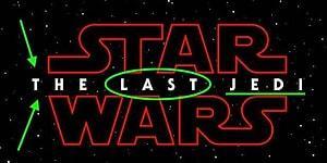 Star Wars'un Sekizinci Bölümünün İsminde Gizli Bir Anlam mı Yatıyor?