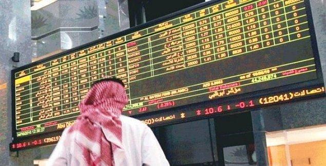 Bankaların finans sektöründeki egemenliğinin azaltılması, İslami finans uygulamasının artırılması gibi bir Varlık Fonu'ndan beklenmeyen amaçlar taşımaktadır.